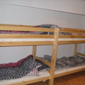 Hostel Sosnowiec